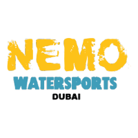 Nemo Watersports