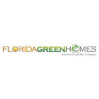 Florida Green Homes